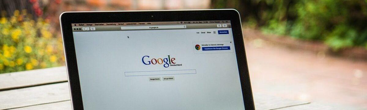 Google公式が言ってるんだからまず間違いないであろうSEO対策