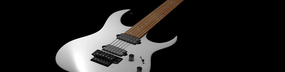 【ギター音源】Prominy V-METAL キースイッチまとめ