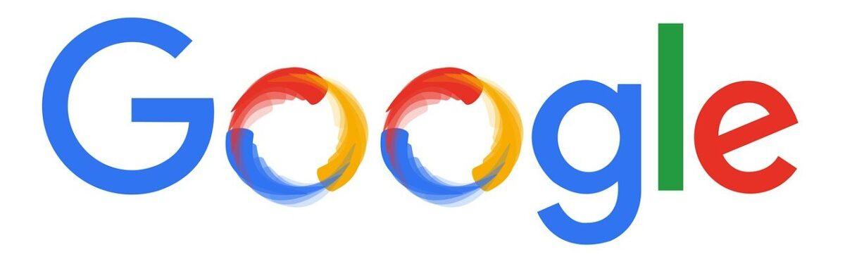 Google Adsense が表示されないので公式ヘルプを参考に打開してみた