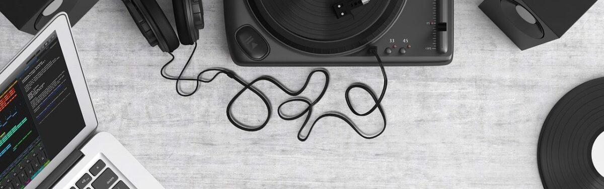 【Amazon】kindle unlimited で読めるおすすめの音楽関連書籍