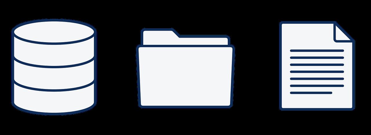 さくらサーバーでバックアップを作成する一番簡単な方法