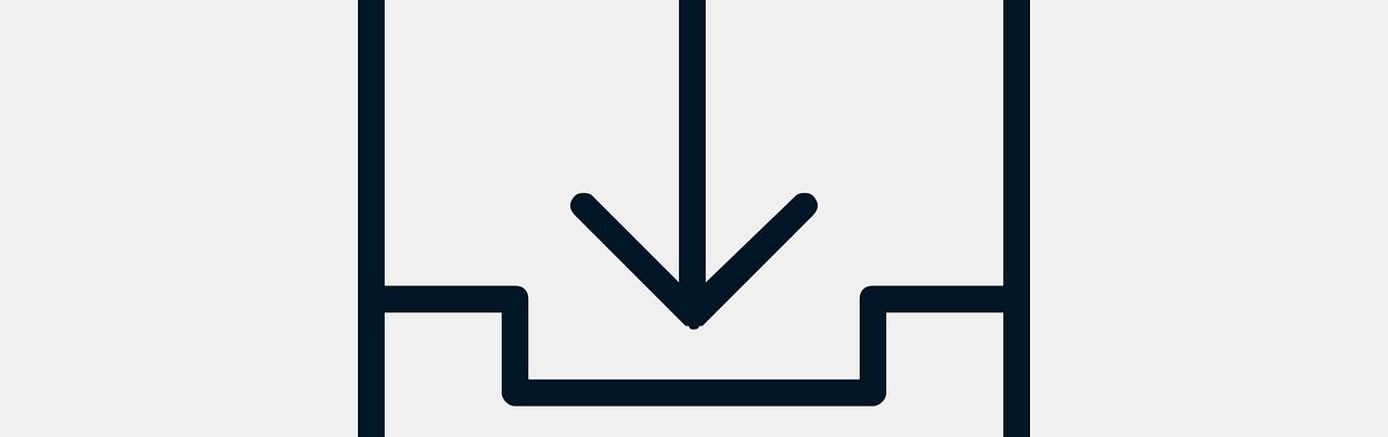 【決定版】画像容量を圧縮出来るサービス【ブラウザ・オンライン】