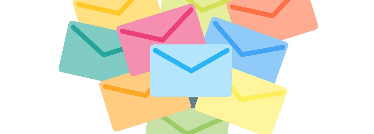【XSERVER】メール転送設定方法