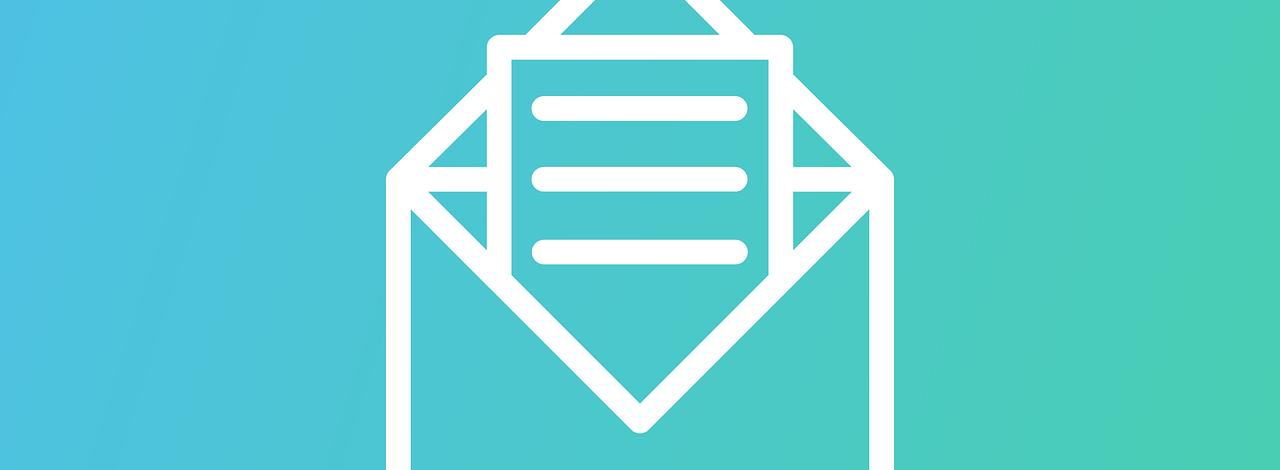 ロリポップでメールアカウントを作成・設定する方法
