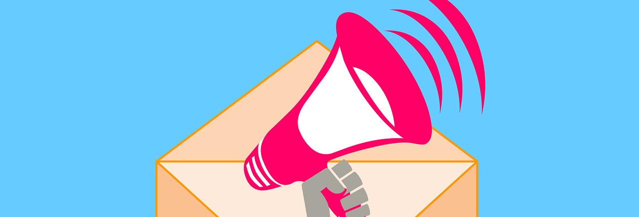 【welcart】新規会員登録時にメールを受け取る方法