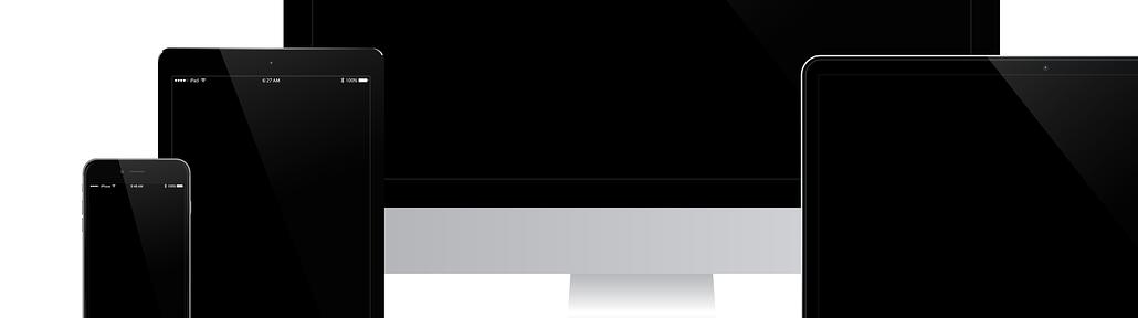 【NETFLIX】視聴履歴の確認方法【PC・アプリ】