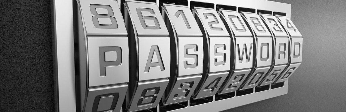 Fire HD ロック画面にパスワードを設定する方法