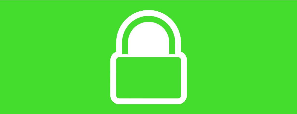 ロリポップ+WORDPRESSで常時SSL化(AOSSL化)する方法