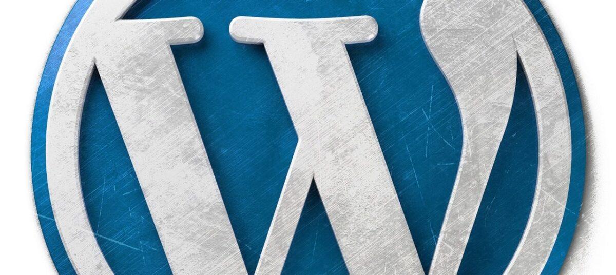 【2017年】WORDPRESS開設時に導入したいプラグイン厳選7選