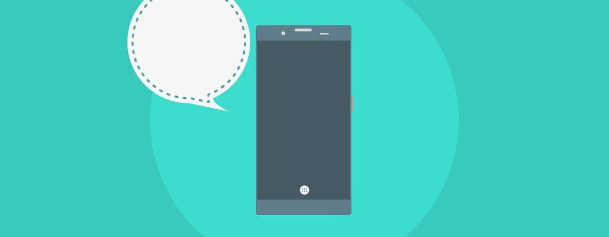 【初心者向け】Androidアプリを作成する手順