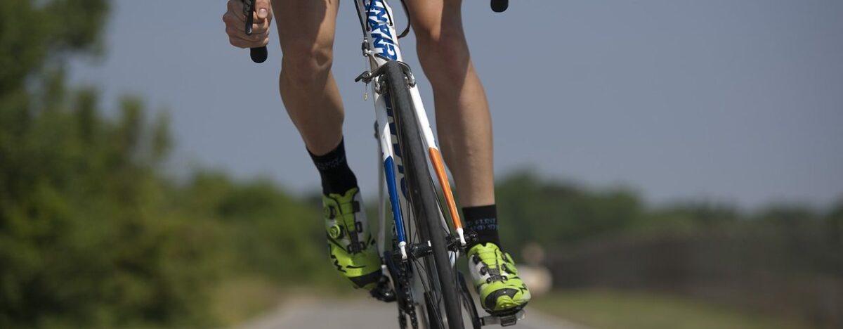 【2020】東京パラリンピックを10倍楽しむ!『自転車競技編』