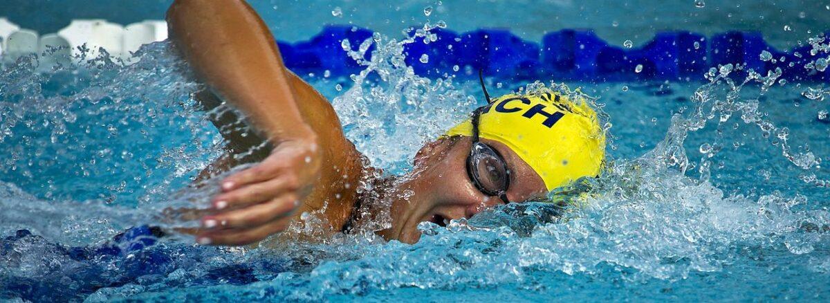 【2020】東京パラリンピックを10倍楽しむ!『パラ水泳編』