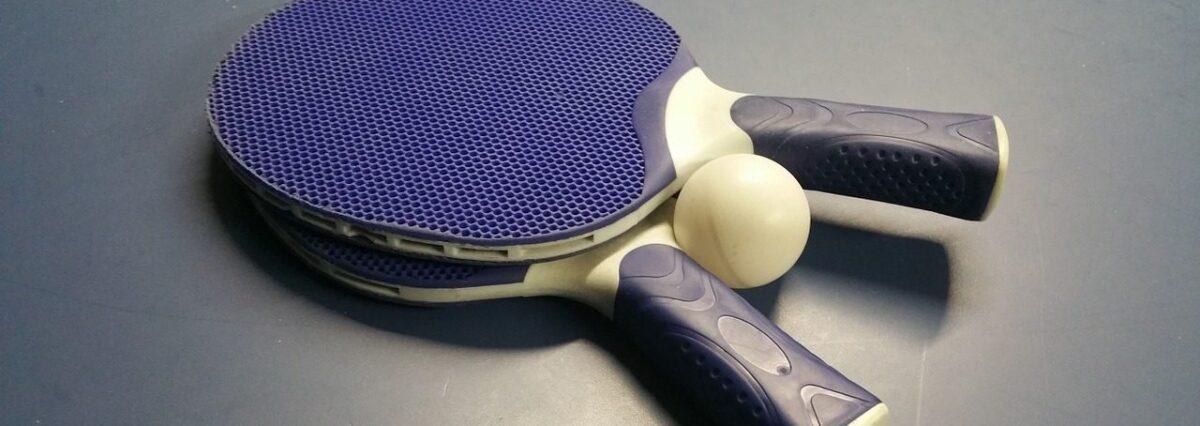 【2020】東京パラリンピックを10倍楽しむ!『卓球』