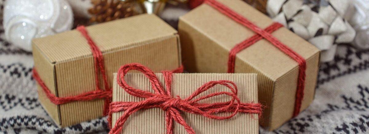 【1歳~6歳】女の子へのプレゼント【誕生日・Xmas】