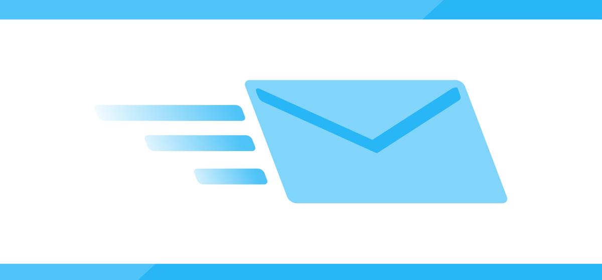 【さくら・XSERVER・ロリポップ】メールサーバー比較