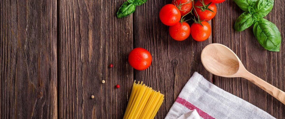 【レシピ】食べ飽きたサラダチキンのアレンジ方法・美味しい食べ方