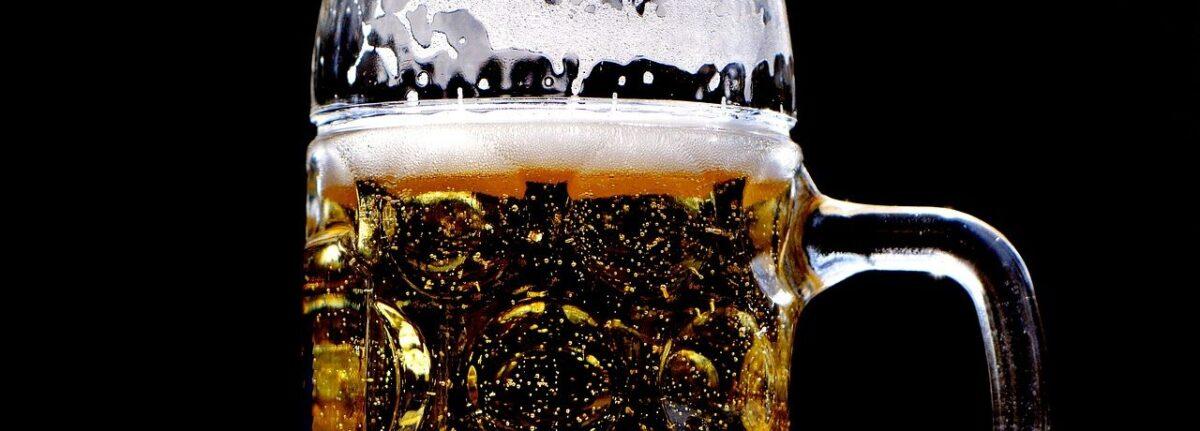 ビール銘柄一覧
