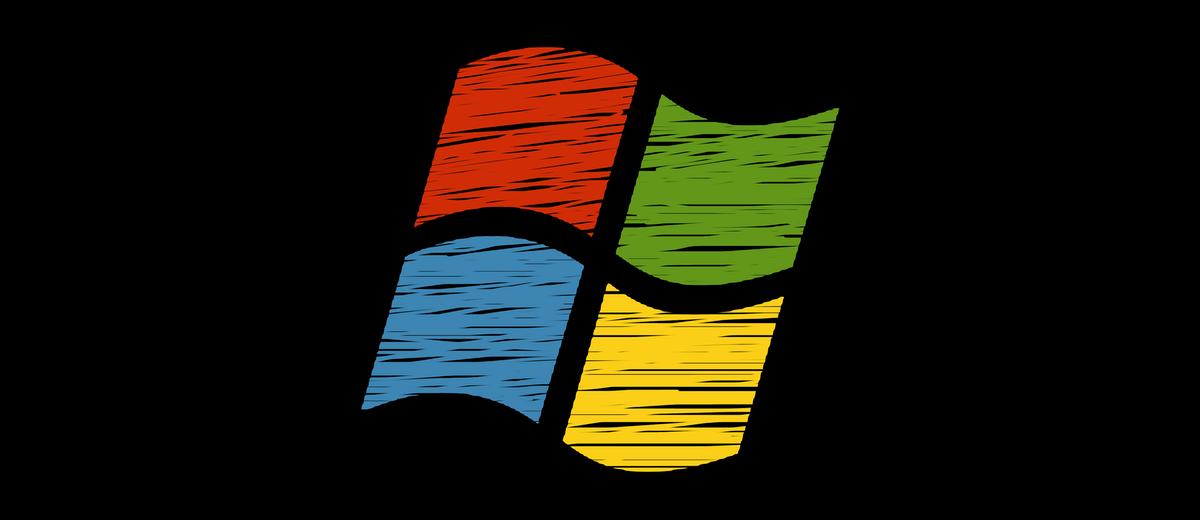 windows7のサポート期限終了はいつまで?終了後はどうなる?