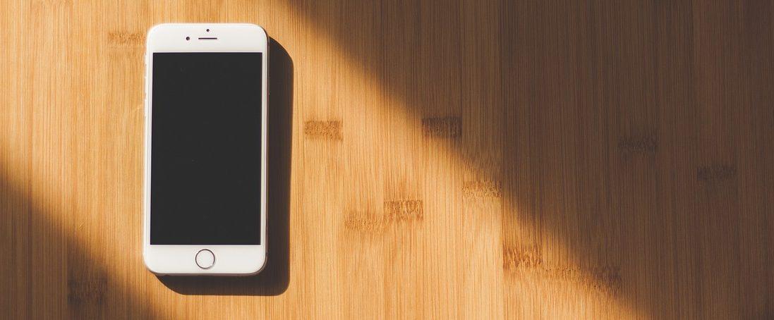 【iOS】iPhoneブラウザSafariのキャッシュクリア(削除)方法