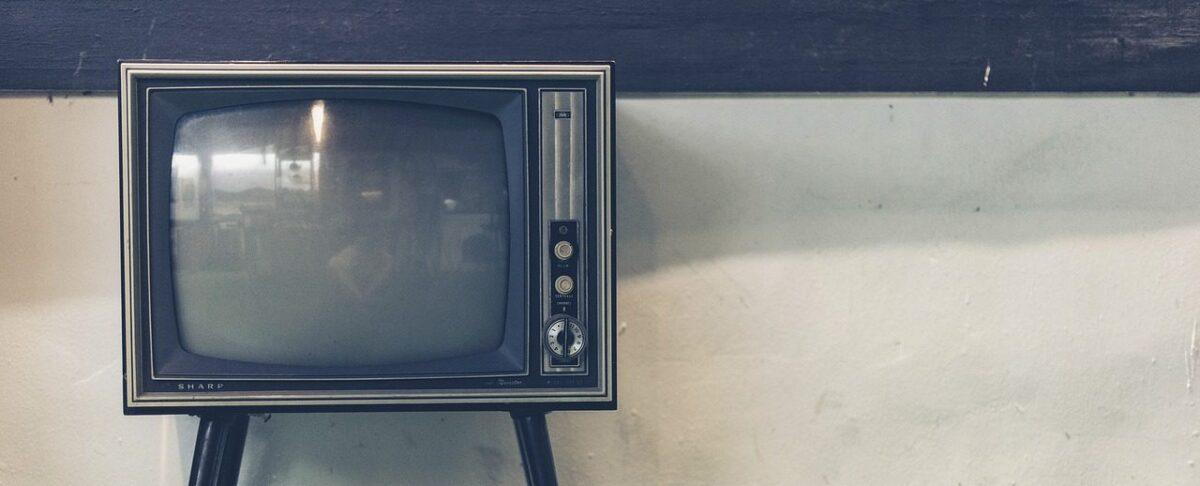 【NETFLIX】ネトフリでおすすめの映画・ドラマ・アニメ等