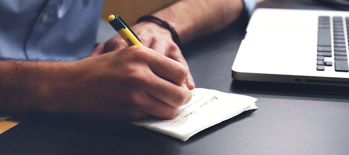 【SEO】記事をリライトするコツ・方法