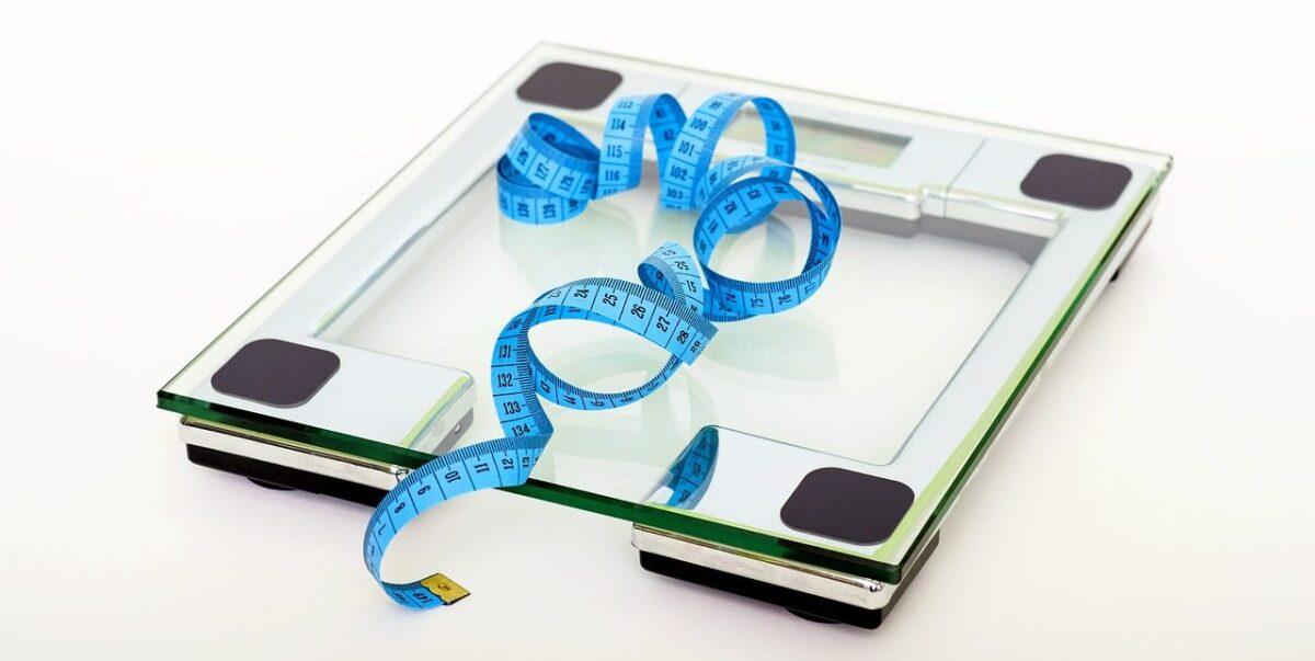 【ダイエット】脂質制限・減量期間中に最適な外食メニュー一覧