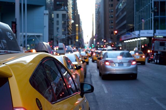 【ブラジル旅行】タクシー・配車手配アプリ『99』の使い方